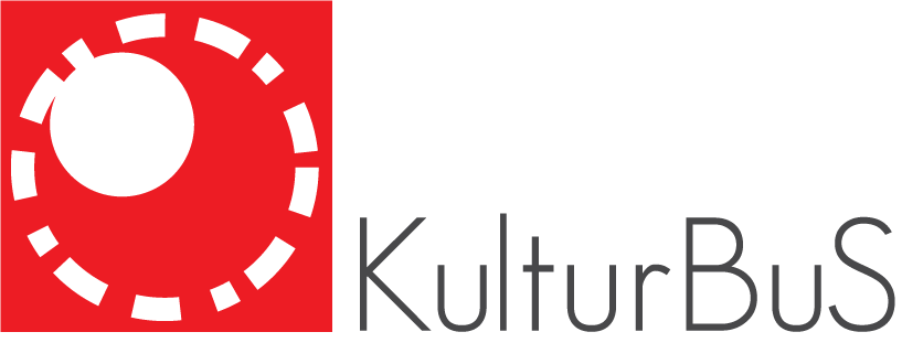 KulturBuS